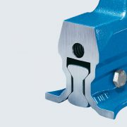Highest Quality Bench Vise