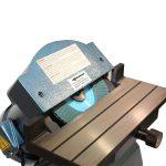 82300 Chamfer – Deburring Machine