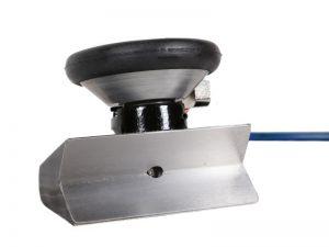Turbo-Burr® Pneumatic Deburring Tool