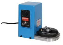 PLASMA PAL CIRCLE CUTTER