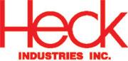 Heck Industries Inc,