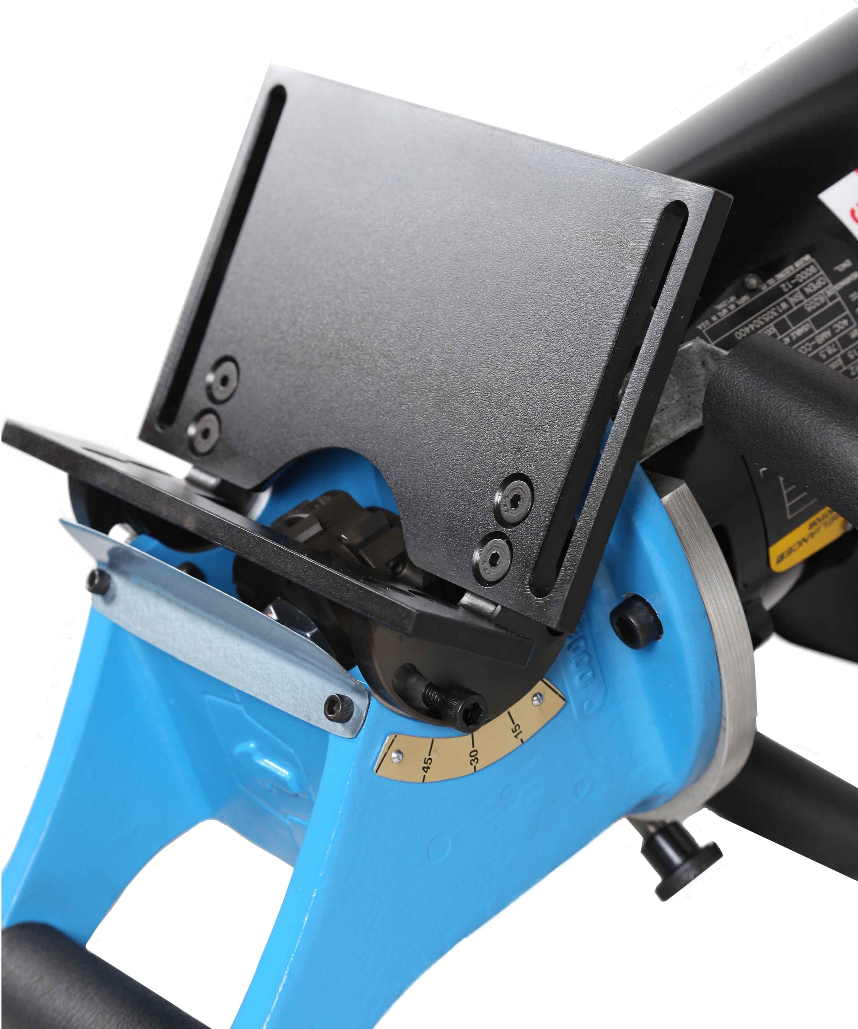 Model 9000 Bevel-Mill®