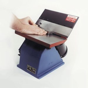 BB-27 Bevel-Mill® Bench Top Bevel Machine