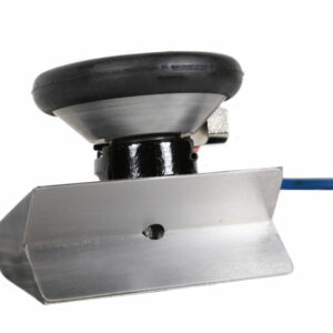 Turbo-Burr® Pneumatic Deburring Tool