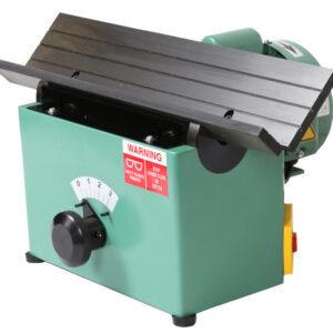 Model VA-400 Bevel Mill Bench Top